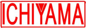 Ichiyama GmbH Logo